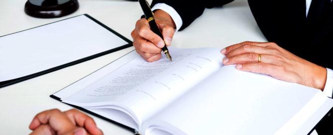 Bufete de abogados blog de b rcena asociados abogados for Escrito clausula suelo