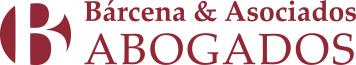 Bárcena Abogados Asociados Logo